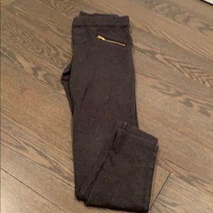 Osh Kosh | girls pants
